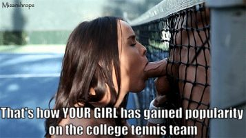 college tennis team cheat