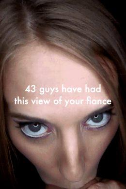 More like 30