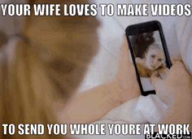 Nice videos